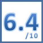 note-6.4-150x150 <center>Nettoyeur haute pression quel est le meilleur karcher, guide comparatif