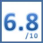 note-6.8-150x150 <center>Station peinture guide des meilleures - comparatif