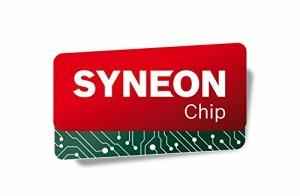 syneon-pas-cher-bosch-300x196 Avis outil multifonction sans fil BOSCH PMF 10.8li