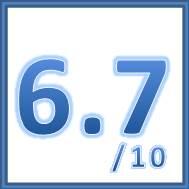 note-6.7 <center>Perforateur burineur comparatif des meilleurs - TOP10