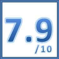note-7.9 <center>Perforateur burineur comparatif des meilleurs - TOP10