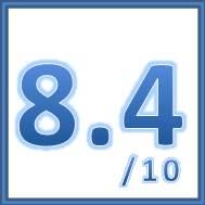 note-8.4 <center>Perforateur burineur comparatif des meilleurs - TOP10