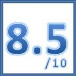 note-8.5-150x150 <center>Meilleur Outils multifonctions TOP 10 et Comparatif