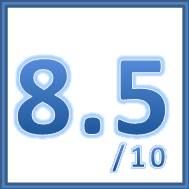 note-8.5 <center>Nettoyeur haute pression quel est le meilleur karcher, guide comparatif