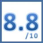 note-8.8-150x150 <center>Meilleure mini perceuse 2017 : Top 10 et Comparatif ...