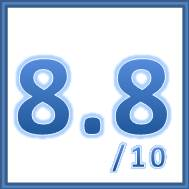 note-8.8 <center>Quel est le meilleur Poêle à pétrole, guide comparatif