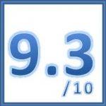 note-9.3-150x150 <center>Meilleur Outils multifonctions TOP 10 et Comparatif