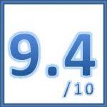 note-9.4-150x150 <center>Meilleur Outils multifonctions TOP 10 et Comparatif