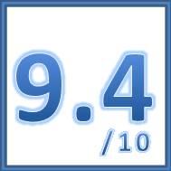 note-9.4 <center>Outil multifonction PRO Meilleurs comparatif