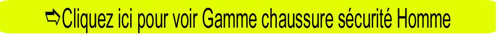 secu-homme <center>Avis Chaussure sécurité guide comparatif