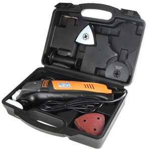 timberteck-7-300x300 Avis outil multifonction TIMBERTECH MLMST003
