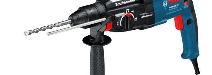 GBH-2-28-DV-700x250 <center>Perforateur burineur meilleur guide comparatif