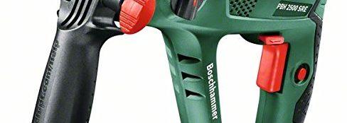 PBH-2500-SRE-488x174 <center>Perforateur burineur meilleur guide comparatif
