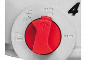 SKIL-HAMMER-PERFORATEUR-3-300x212 Avis perforateur Skil 1765 MA 950 W test comparatif