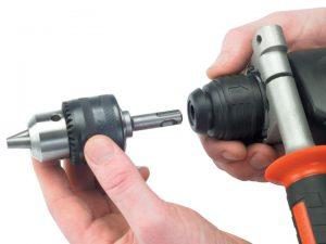 black-decker-perforateur-pneumatique-kd990ka-3-300x225 Avis Perforateur Black&Decker KD990KA