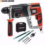 black-decker-perforateur-pneumatique-kd990ka-4-150x150 Avis Perforateur Black&Decker KD990KA