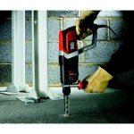 black-decker-perforateur-pneumatique-kd990ka-6-150x150 Avis Perforateur Black&Decker KD990KA