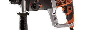 black-decker-perforateur-pneumatique-kd990ka-7-300x107 <center>Perforateur burineur meilleur guide comparatif