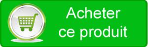 bouton-vert-copie-300x97 √ Avis EZ PAINT station de peinture test comparatif