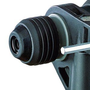 Einhell-RT-RH-20-Marteau-perforateur-électrique-6-300x300 Avis perforateur burineur Einhell RT-RH 20/1