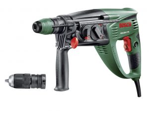 avis-test-perforateur-perceuse-percution-bosch-pbh-3000-fre-2-300x250 Avis perforateur Bosch PBH 3000-2 FRE