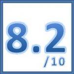 note-8.2-150x150 <center>Meilleure mini perceuse 2017 : Top 10 et Comparatif ...