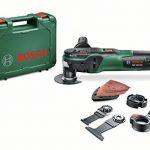Bosch-Outil-multifonctions-PMF-350-CES-1-150x150 Avis test Bosch PMF 350 CES outil multifonctions