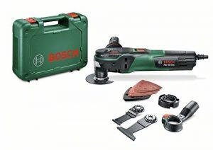 Bosch-Outil-multifonctions-PMF-350-CES-1-300x212 Avis test Bosch PMF 350 CES outil multifonctions