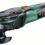 Bosch-Outil-multifonctions-PMF-350-CES-2-150x150 Avis test Bosch PMF 350 CES outil multifonctions