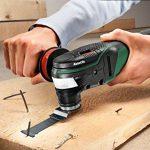 Bosch-Outil-multifonctions-PMF-350-CES-4-150x150 Avis test Bosch PMF 350 CES outil multifonctions