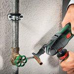 Bosch-Outil-multifonctions-PMF-350-CES-5-150x150 Avis test Bosch PMF 350 CES outil multifonctions