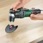 Bosch-Outil-multifonctions-PMF-350-CES-7-150x150 Avis test Bosch PMF 350 CES outil multifonctions