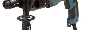makita-hr2470ft-1-300x107 <center>Perforateur burineur meilleur guide comparatif