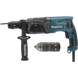 makita-hr2470ft-2-1-300x300 Avis perforateur MaKita HR2470FT test