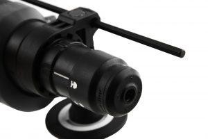 makita-hr2470ft-5-300x200 Avis perforateur MaKita HR2470FT test