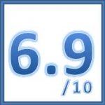 note-6.9-150x150 <center>Perceuses Visseuses 2017 meilleur Guide Comparatif