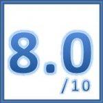 note-8.0-150x150 <center>Perceuses Visseuses 2017 meilleur Guide Comparatif