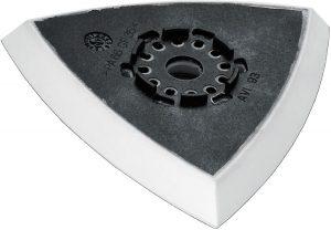 outil-multifonctions-gop-10.8v-7-300x208 Bosch GOP 10.8V outil multifonctions test comparatif avis