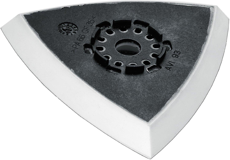 bosch gop 10 8v outil multifonctions test comparatif avis outils et bricolage. Black Bedroom Furniture Sets. Home Design Ideas