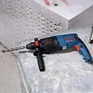 perforateur-sds-plus-gbh-2-26-re-bosch-0611251764-P-266736-907140_2-1-300x300 Perforateur Bosch GBH2-26RE avis et test comparatif