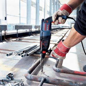 perforateur-sds-plus-gbh-2-26-re-bosch-0611251764-P-266736-907140_3-300x300 Perforateur Bosch GBH2-26RE avis et test comparatif