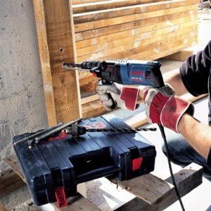 perforateur-sds-plus-gbh-2-26-re-bosch-0611251764-P-266736-907140_4-300x300 Perforateur Bosch GBH2-26RE avis et test comparatif