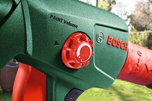 Bosch-Pistolet-à-Peinture-PFS-1000-1-300x200 Avis Bosch Pistolet à Peinture PFS 1000