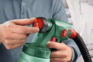 Bosch-Pistolet-à-Peinture-PFS-1000-2-300x200 Avis Bosch Pistolet à Peinture PFS 1000