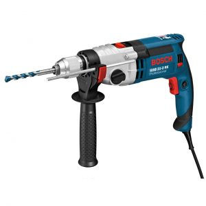 GSB-21-2-RE-1-300x300 Avis Perceuse a percussion Bosch GSB 21-2 RE