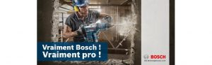 GSB-21-2-RE-6-300x93 Avis Perceuse a percussion Bosch GSB 21-2 RE