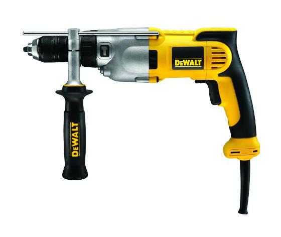 dewalt Avis Perceuse a percussion Bosch PSB 850-2 RE