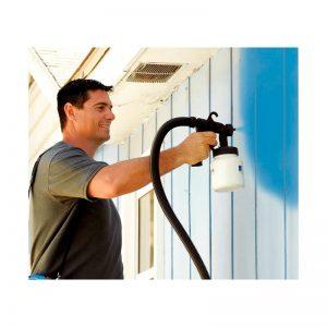 paint-zoom-avis-2-300x300 PAINT ZOOM Avis test pistolet a peinture