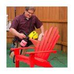 total-painter-pistolet-a-peinture-2-150x150 Avis test TOTAL PAINTER Pistolet a peinture