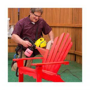 total-painter-pistolet-a-peinture-2-300x300 Avis test TOTAL PAINTER Pistolet a peinture